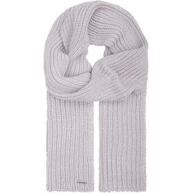 Giesswein Draberg Halstørklæde, grå